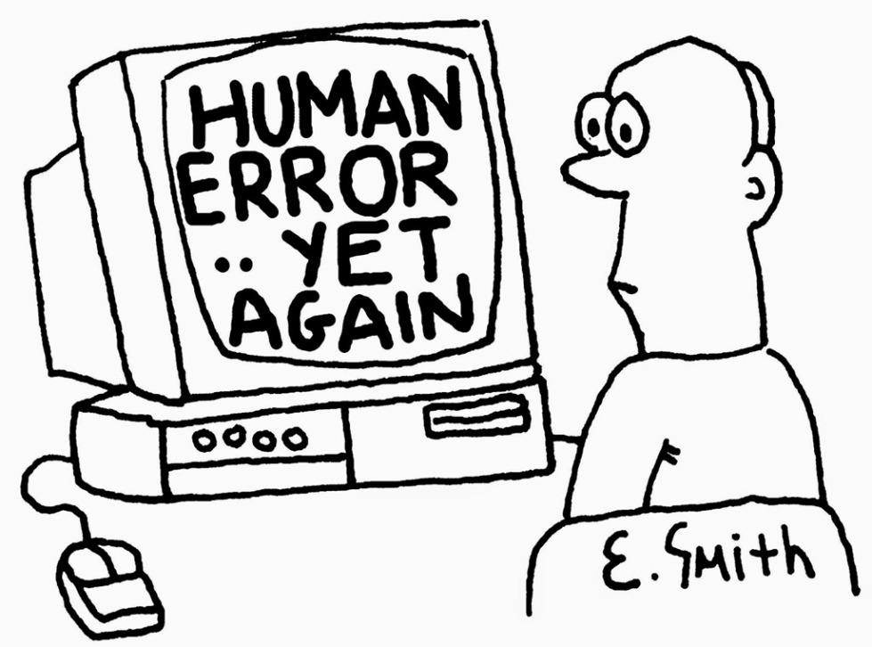human-error1.jpg